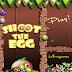 Tải Game Khủng Long bắn trứng miễn phí phiên bản cho điện thoại