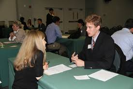 6 Penyebab Gagal Wawancara Kerja