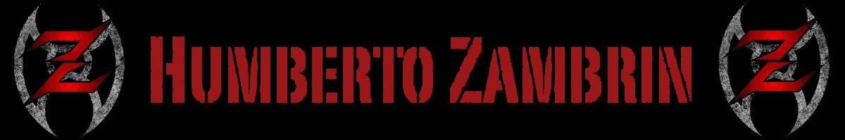 Humberto Zambrin