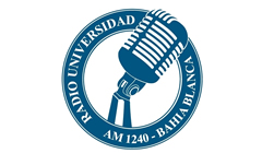 Radio Universidad AM 1240