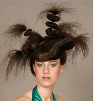 We Provide You Amazing Hairstyles For Christmas Party And Best Hairstyles  For Christmas Cute Hairstyles For Christmas.