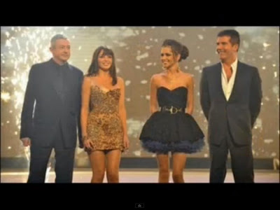 simon-cowell-and-dannii-minogue-affair-pictures