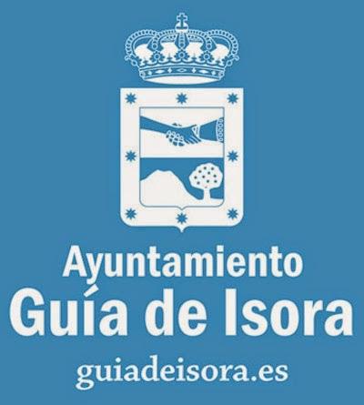AYTO. DE GUÍA DE ISORA