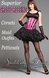 Click to Shop Corsets  and more!