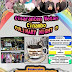 Cinambo Culinary Night III - 6 Desember 2014