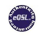 eQSL.cc