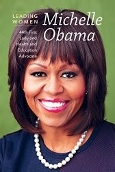 http://discover.halifaxpubliclibraries.ca/?q=title:michelle%20obama%2044th%20first%20lady
