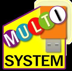 Multisystem скачать