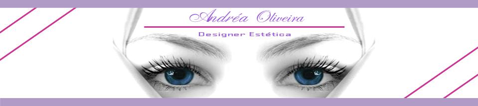 ANDRÉA OLIVEIRA