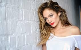 Jennifer López vai cantar em Israel