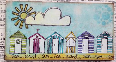 http://gabrielle-price.blogspot.com/2015/08/sunseasand.html