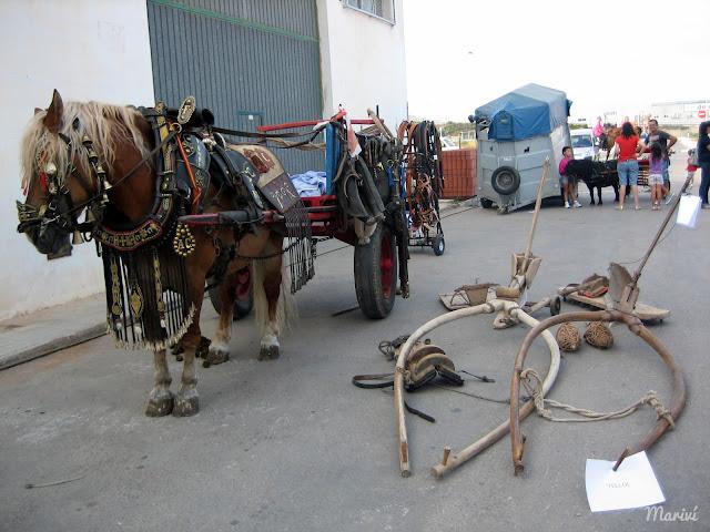 aparejos-carro-caballo