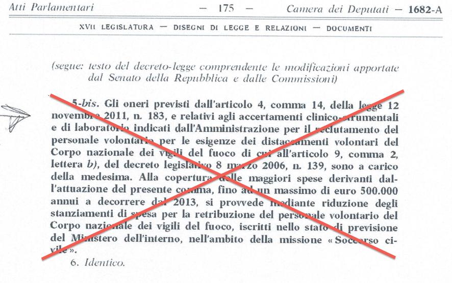 Montecitorio respinto il ddl degli accertamenti sanitari for Sede camera dei deputati
