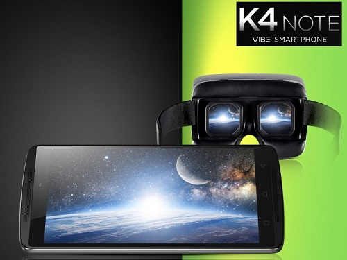 Lenovo-K4-Note-mobile-Available-in-Saudi-Arabia