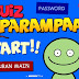 Free Download Quiz Parampaa 1 (Offline)