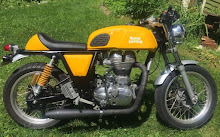 Craigslist Chattanooga Motorcycles >> Royal Enfield Motorcycles For Sale: Royal Enfield: To buy or not to buy?