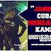 JANGAN CABAR KAMI - KETUA POLIS PULAU PINANG