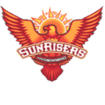 IPL Season 6 2013 SH Squad Logo and Live Match 2013 and Highlight Match