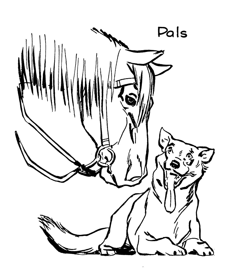 coloring pictures of tonto related keywords u0026 suggestions