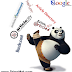 What To Do When Get Hurt By Google Panda Update?