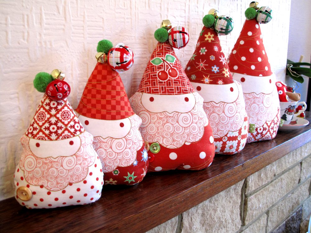 lovepaperfish christmas On holiday crafts to sell