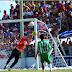 LPF-Final: El partido que le dio el título a Defensores