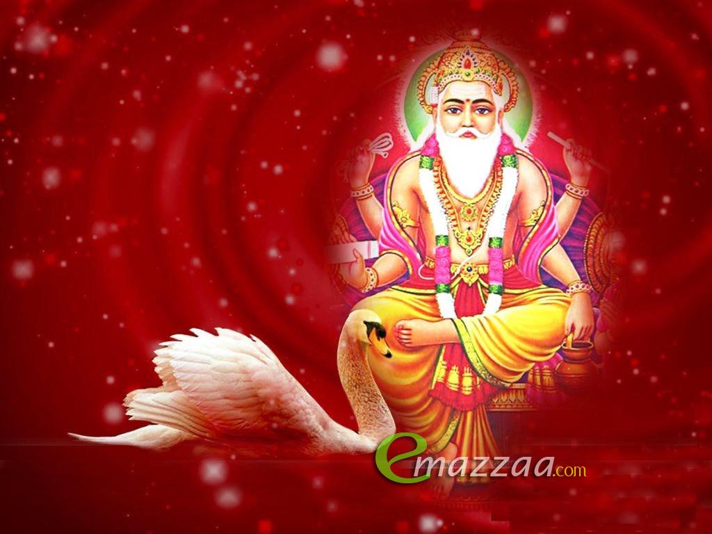 http://2.bp.blogspot.com/-I0gmJNaoDc4/UFafM-jH4II/AAAAAAAABug/rS3TjD4pn3E/s1600/Vishwakarma+(3).jpg