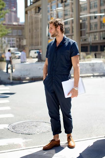 fashion for men แฟชั่นการแต่งตัวสำหรับผู้ชาย