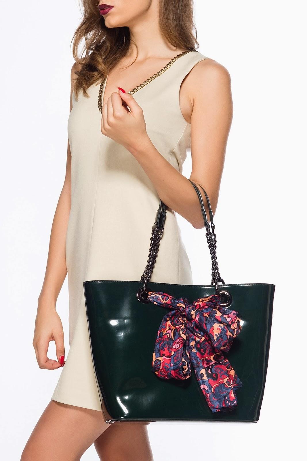 sembrono  dkny ladies bag models  models 2014 summer