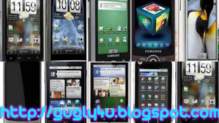 cheap quad core mobiles,cheap quad core,budget mobiles,cheap quad,core,processor,mobiles