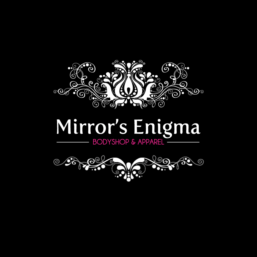 Mirror's Enigma