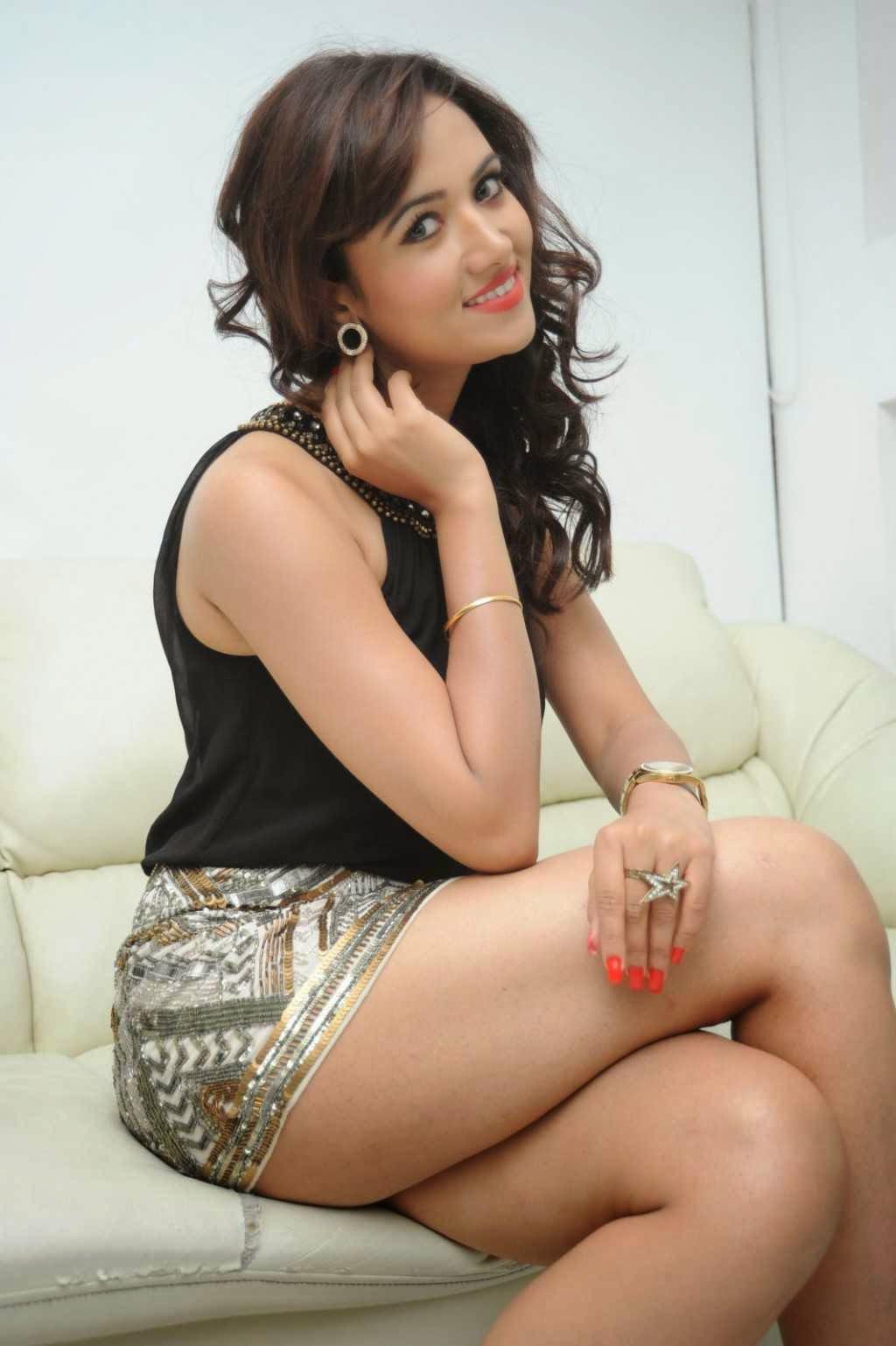 telugu actress preeti rana hd wallpapers