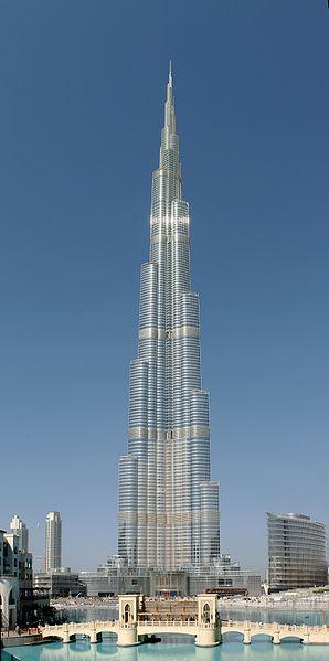 [Image: Burj+Khalifa.jpg]