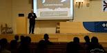 2017. Encuentro EMBS-GIBIO / UTN