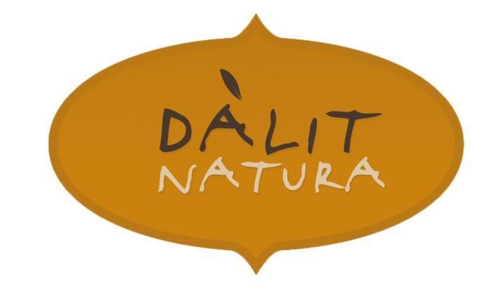 http://www.dalitnatura.com/