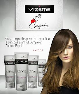 http://dayanexc.blogspot.com.br/2013/10/sorteio-vizeme-cosmeticos.html