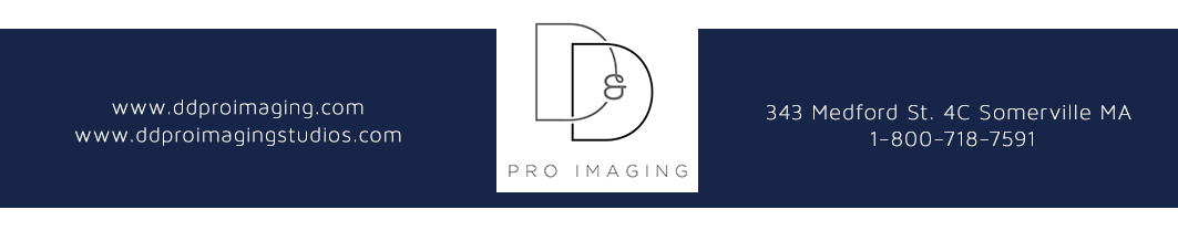 D&D Pro Imaging Studio Wedding and Lifestyle Photography & Film