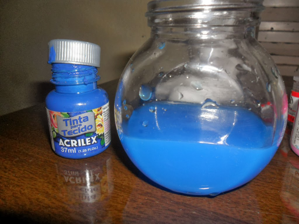 tutorial bottle nebula - photo #3