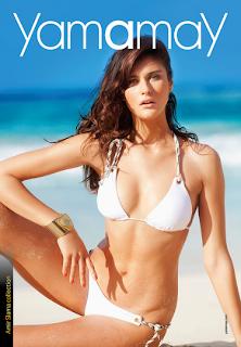 Yamamay-Bikinis2-SS2012