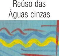 ÁGUAS CINZAS
