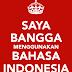 Kalau In Shaa Allah Mengapa Shalat? Ejaan Baku 20+ Kata Bahasa Indonesia Hasil Serapan dari Bahasa Arab