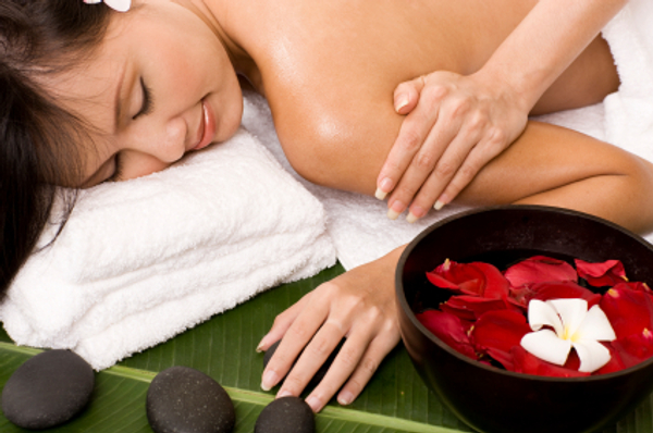 Spa-Massage.jpg (600×398)