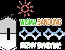 <b>wisma-murah-di-bandung</b>