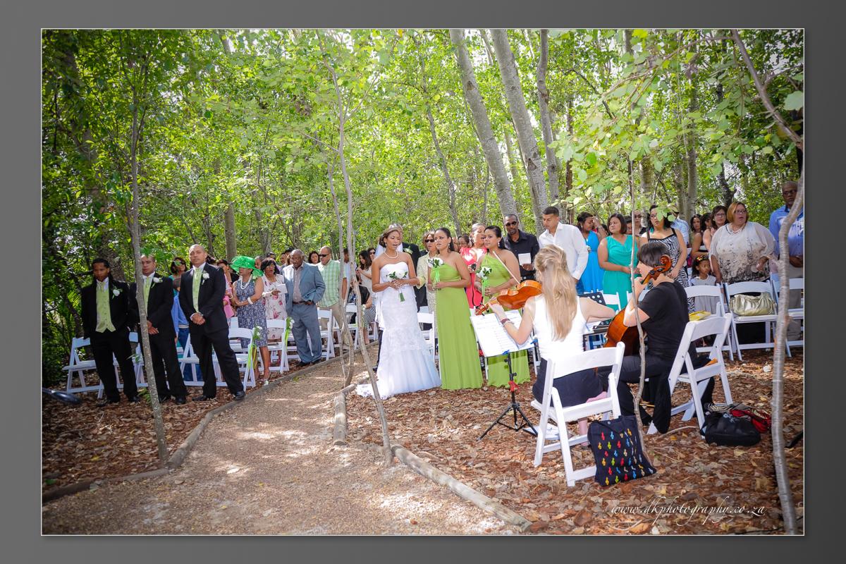 DK Photography DVD+slideshow-189 Cleo & Heinrich's Wedding in D'Aria, Durbanville  Cape Town Wedding photographer