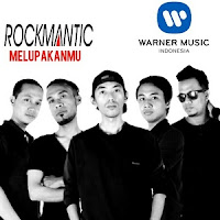 Download lagu Rockmantic - Melupakanmu MP3