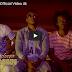 Official VIDEO | MSAMI - MABAWA
