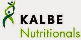 LOWONGAN KERJA KALBE NUTRITIONALS APRIL 2015
