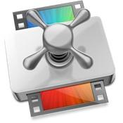 Aggiornamento Compressor 4.0.7 per Mac