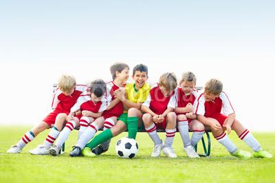 Resultado de imagen para beneficios sociales de la actividad fisica