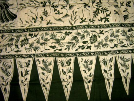 kB · jpeg, Motif batik minangkabau motif batik indramayu motif batik ...